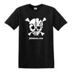 JukinBone - T-shirt Men