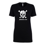 JukinBone - T-shirt Ladies